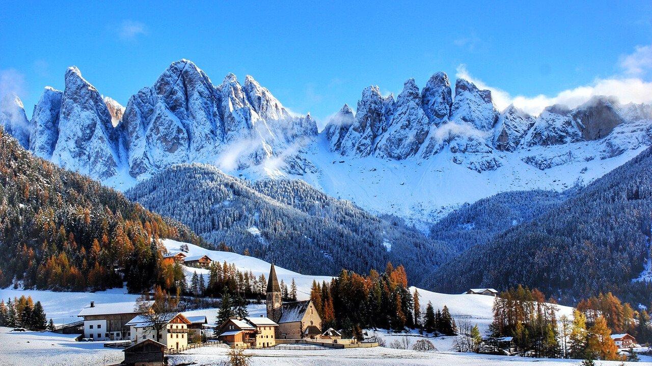 inverno_val_di_funes_ital_terapia