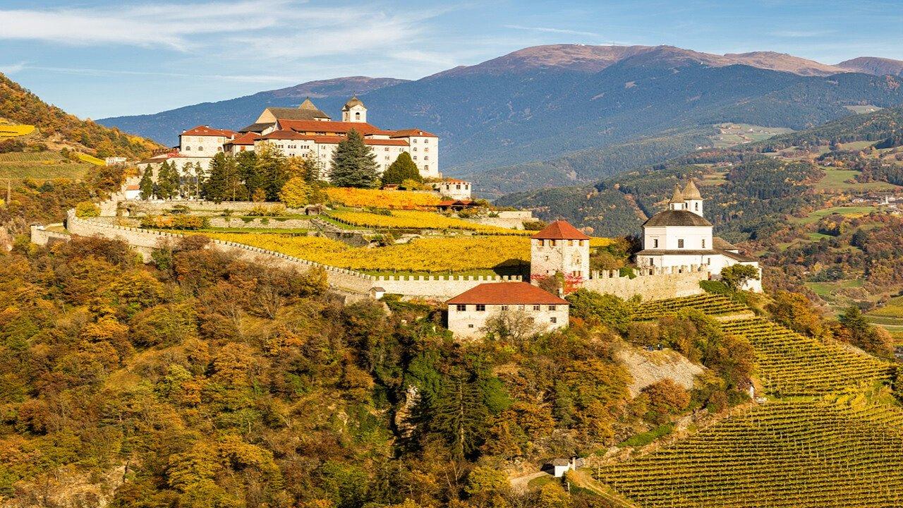 autunno_monastero_sabiona_societa_cooperativa_turistica_chiusa_barbiano_velturno_villandro