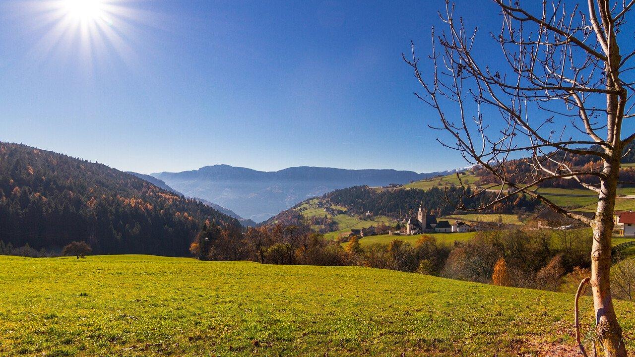 autunno_meltina_azienda_di_soggiorno_e_turismo_bolzano_luca_guadagnini