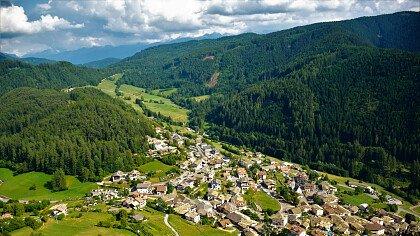 trodena_parco_naturale_monte_corno_shutterstock