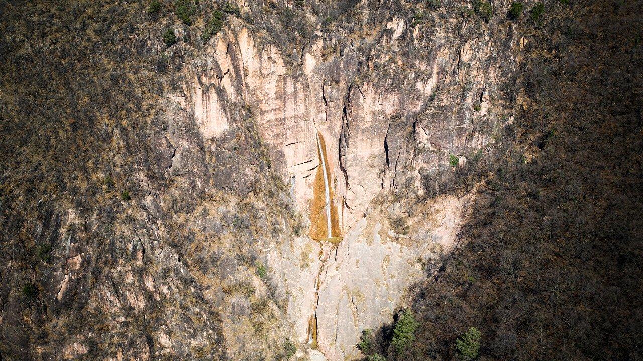 cascata_terlano_shutterstock