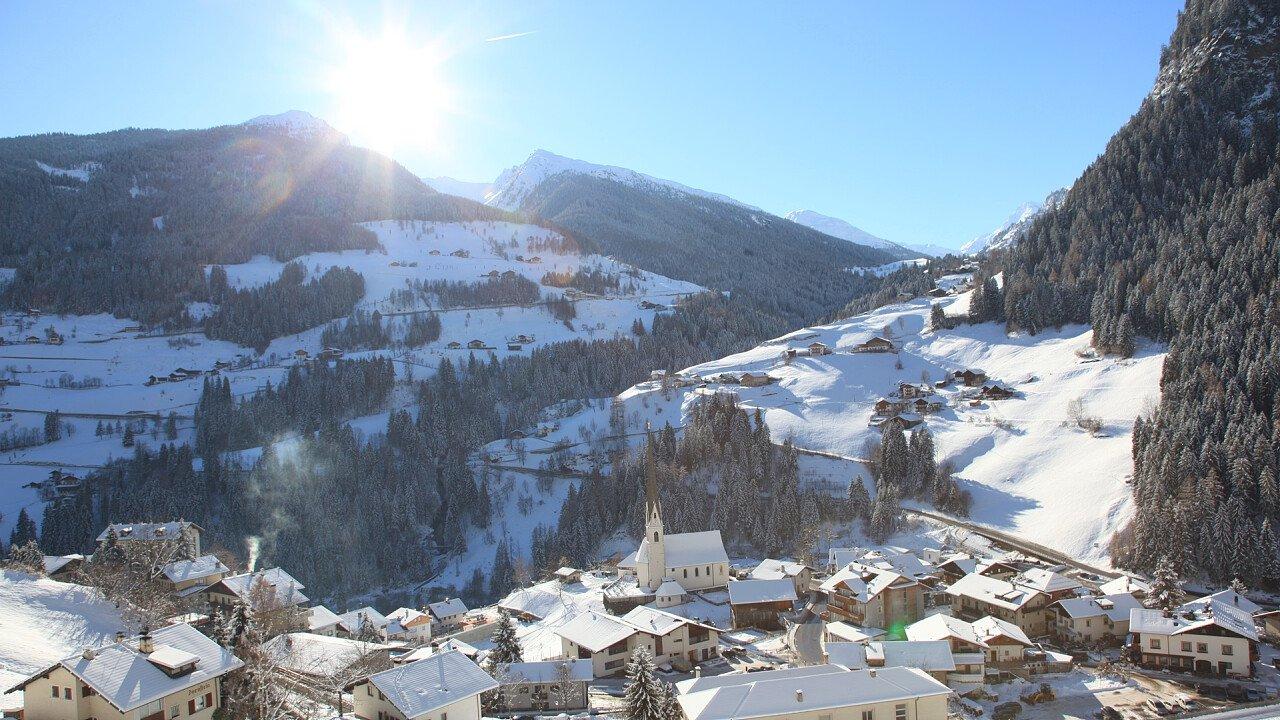 inverno_moso_in_passiria_associazione_turistica_val_passiria
