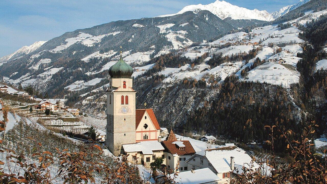 inverno_rifiano_caines_associazione_turstica_val_passiria