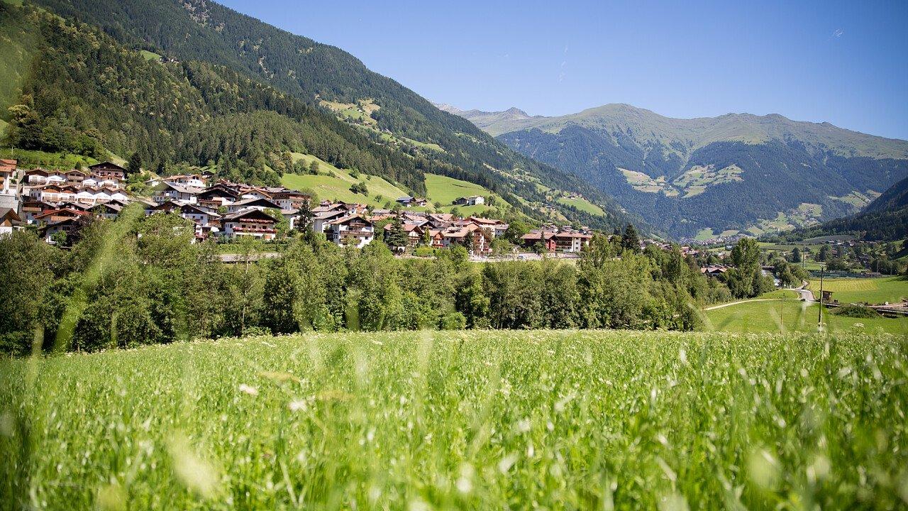 estate_san_martino_in_passiria_associazione_turistica_val_passiria
