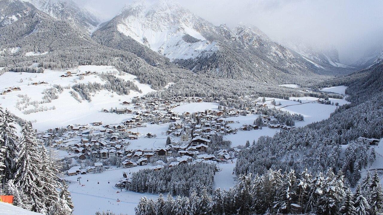inverno_plan_de_corones_shutterstock