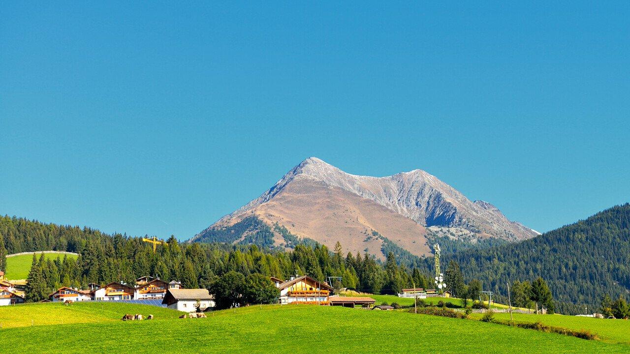estate_montagna_lutago_dreamstime_jan_konter