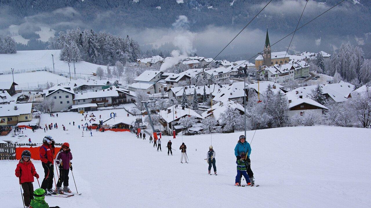 skilift_sci_terento_touristinfo_terento