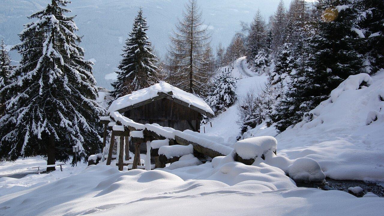 paesaggio_invernale_terento_touristinfo_terento