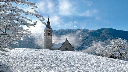 parrocchia_velturno_inverno_societa_cooperativa_turistica_chiusa_barbiano_velturno_villandro