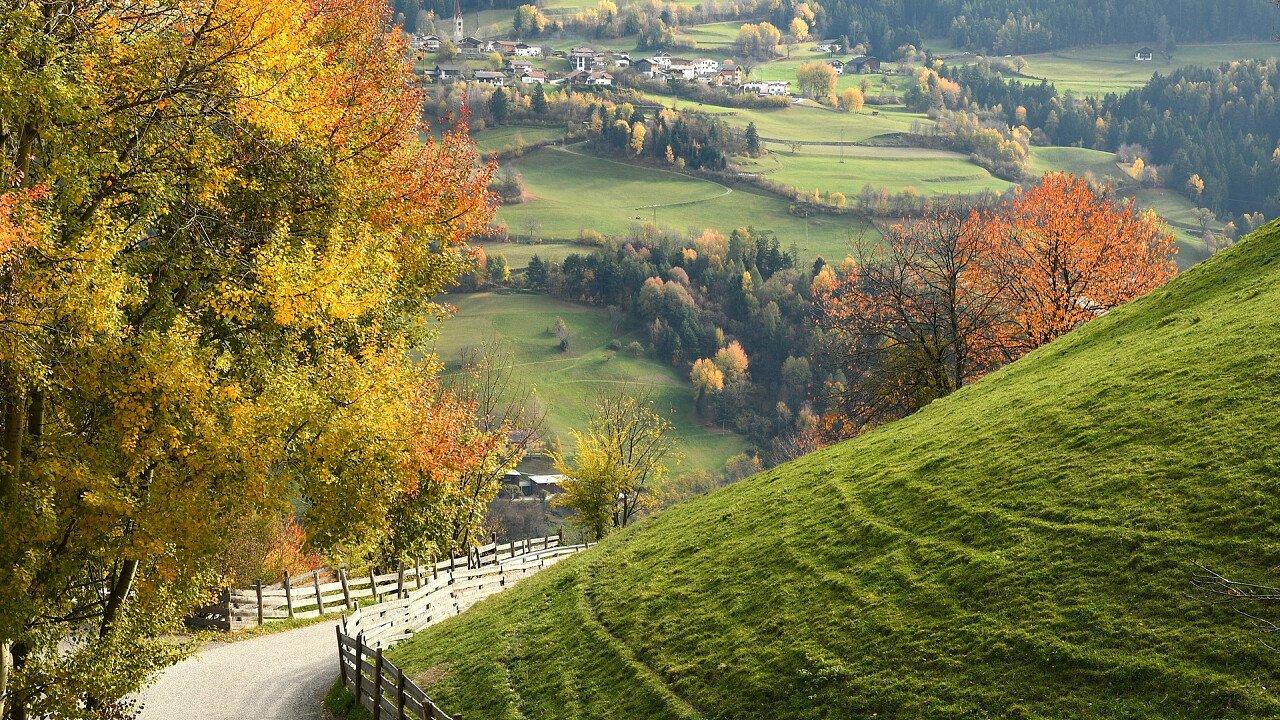 strada_autunno_villandro_shutterstock