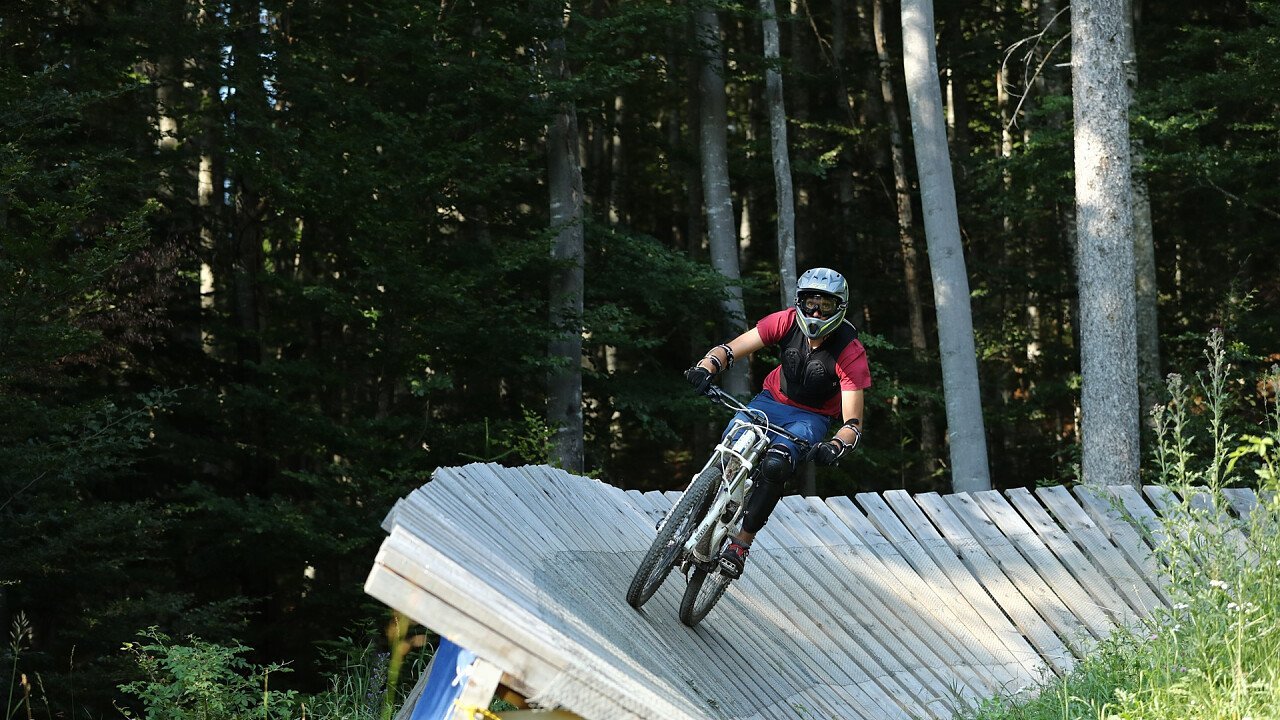 estate_lavarone_bike_bikepark_park_apt_folgaria_lavarone_luserna