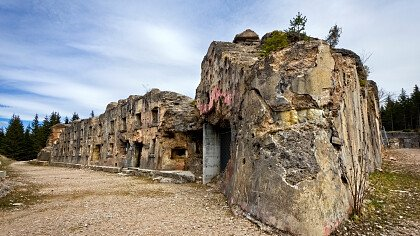 fortification_luserna_alpe_cimbra_luserna_shutterstock