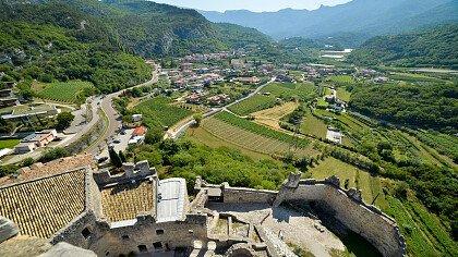 Drena Burg