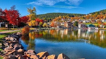 lago_a_baselga_di_pine_shutterstock