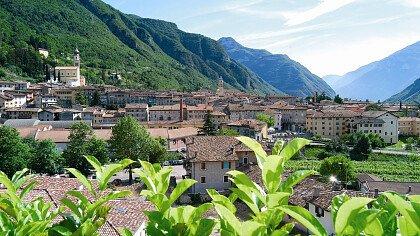 calliano_azienda_per_il_turismo_rovereto_e_vallagarina