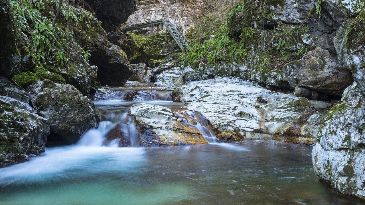 canyon_rio_sorna_brentonico_shutterstock