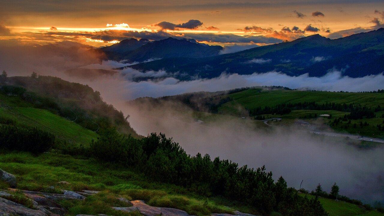 tramonto_natura_passo_rolle_dreamstime_radovan_smokon