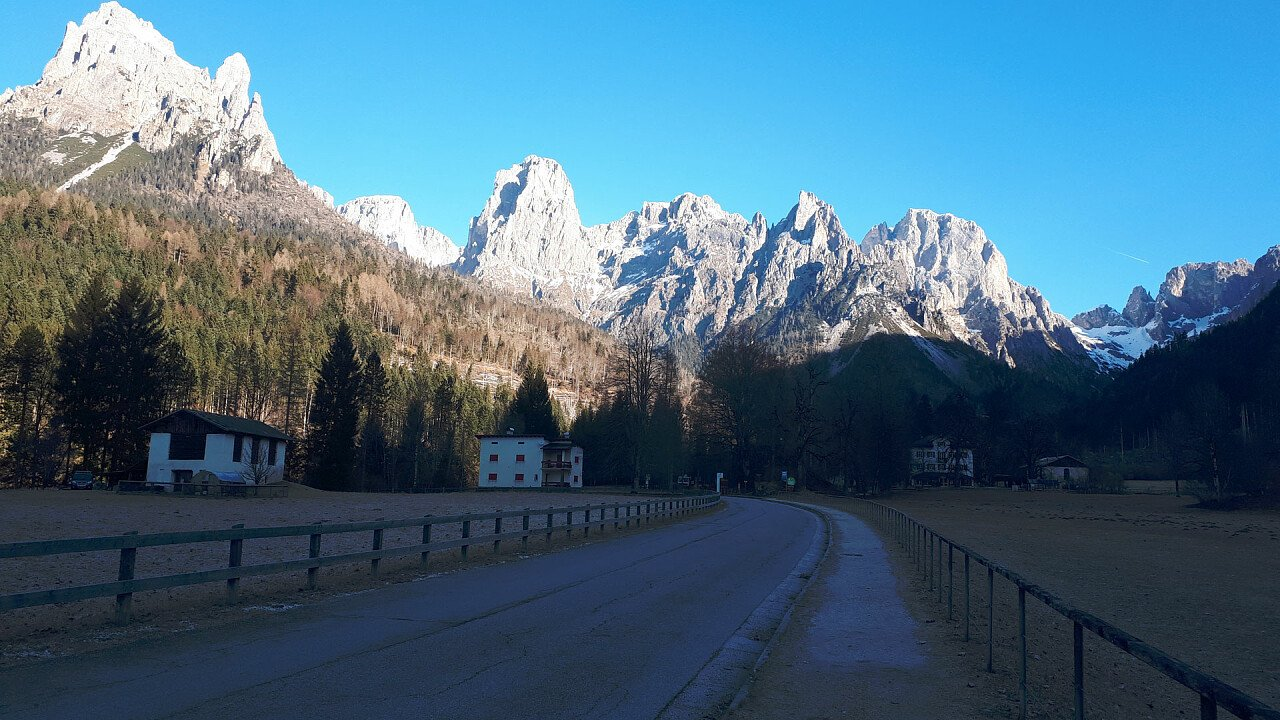strada_val_canali_inverno_tonadico_angela_pierdona