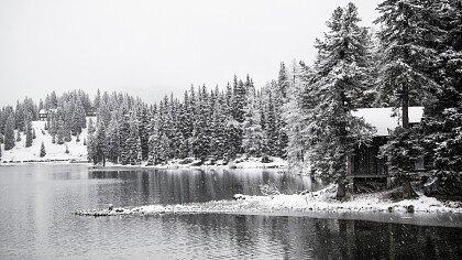 lago_misurina_autunno_mario_vidor