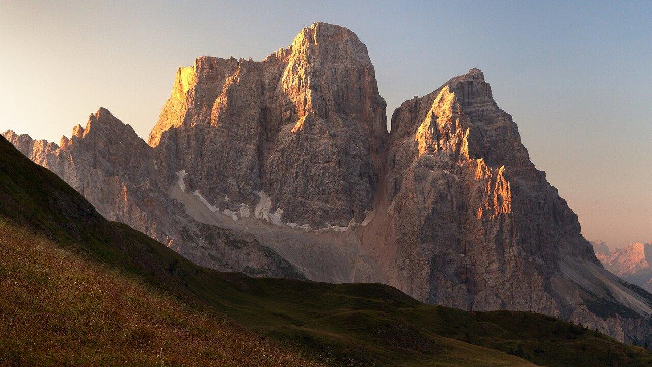 Estate Monte Pelmo | Borca di Cadore