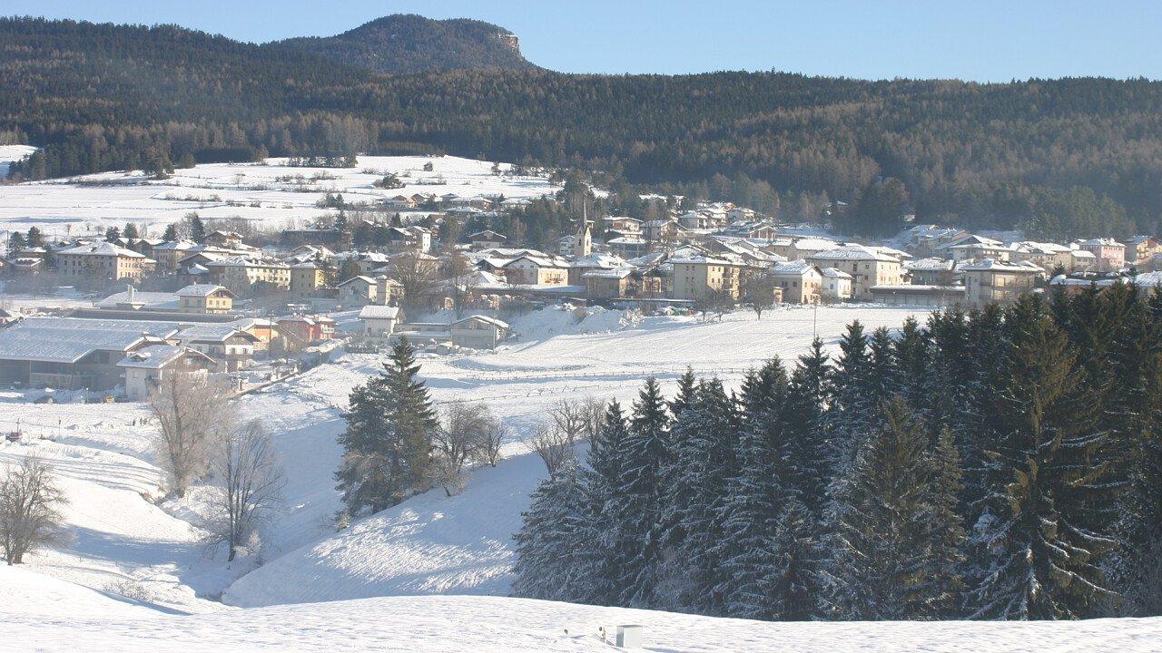 winter_cavareno_shutterstock