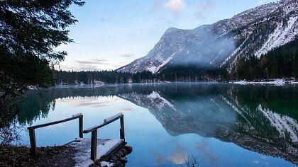 inverno_lago_di_tovel_tuenno_shutterstock
