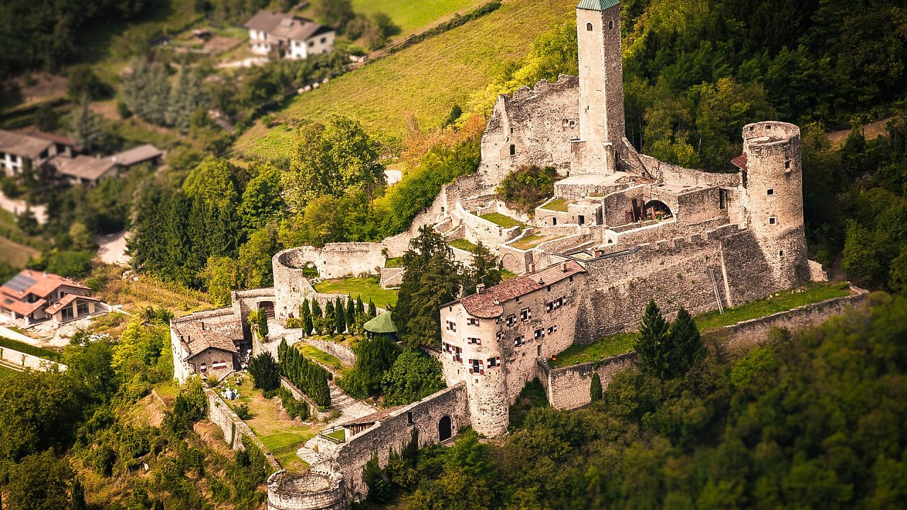 castello_di_telvana_borgo_valsugana_apt_valsugana_storytravelers