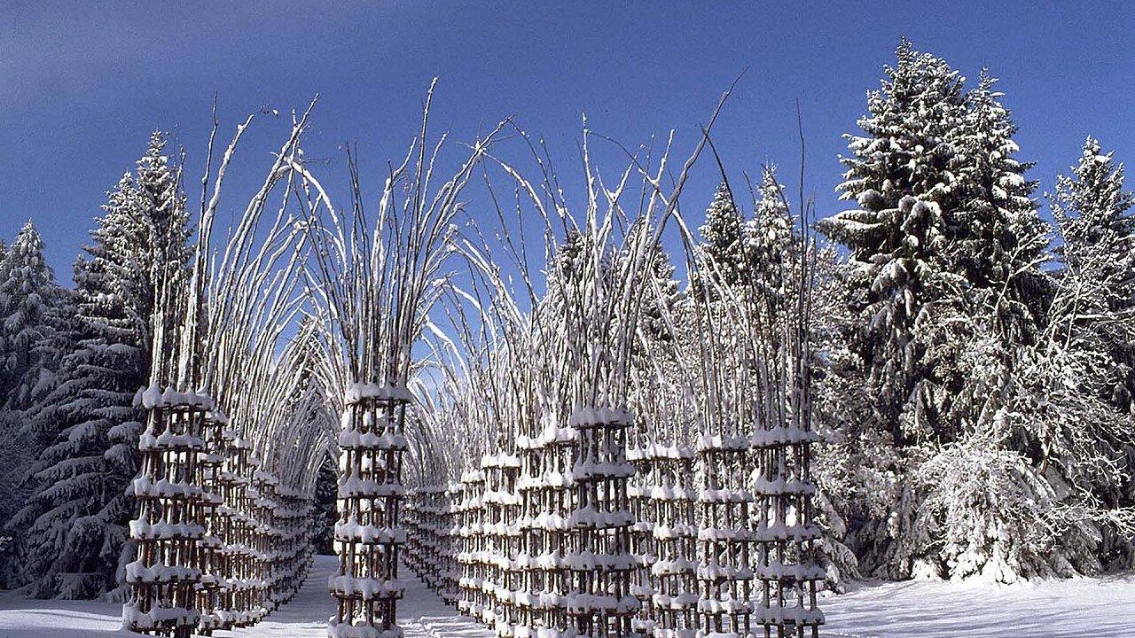 arte_sella_inverno_borgo_valsugana_apt_valsugana_giuliano_mauri