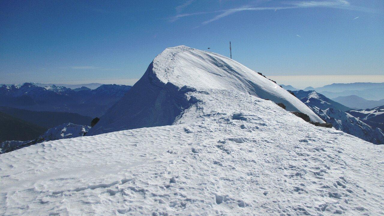 montagna_inverno_castello_tesino_shutterstock