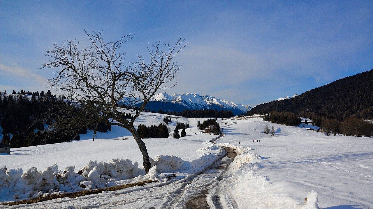 strada_inverno_castello_tesino_shutterstock