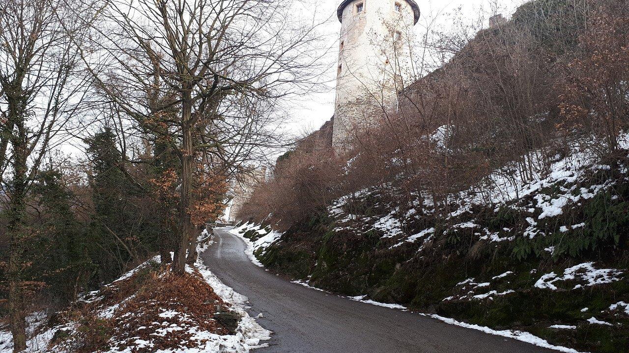 winter_schloss_pergine_valsugana_angela_pierdona