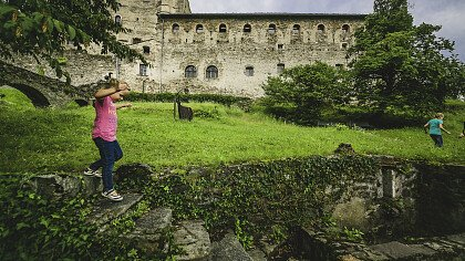 child_castle_of_pergine_apt_valsugana
