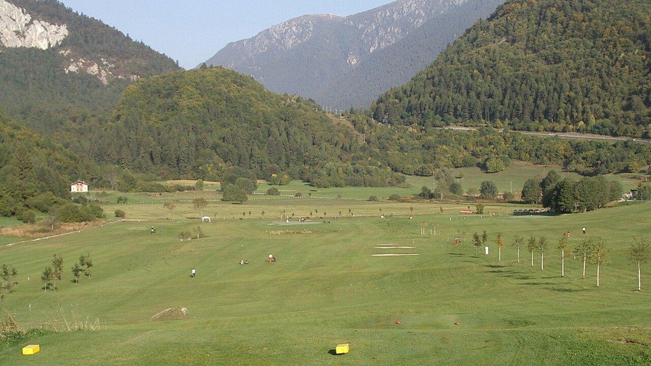 tesino_golf_club_la_farfalla_pieve_tesino_apt_valsugana