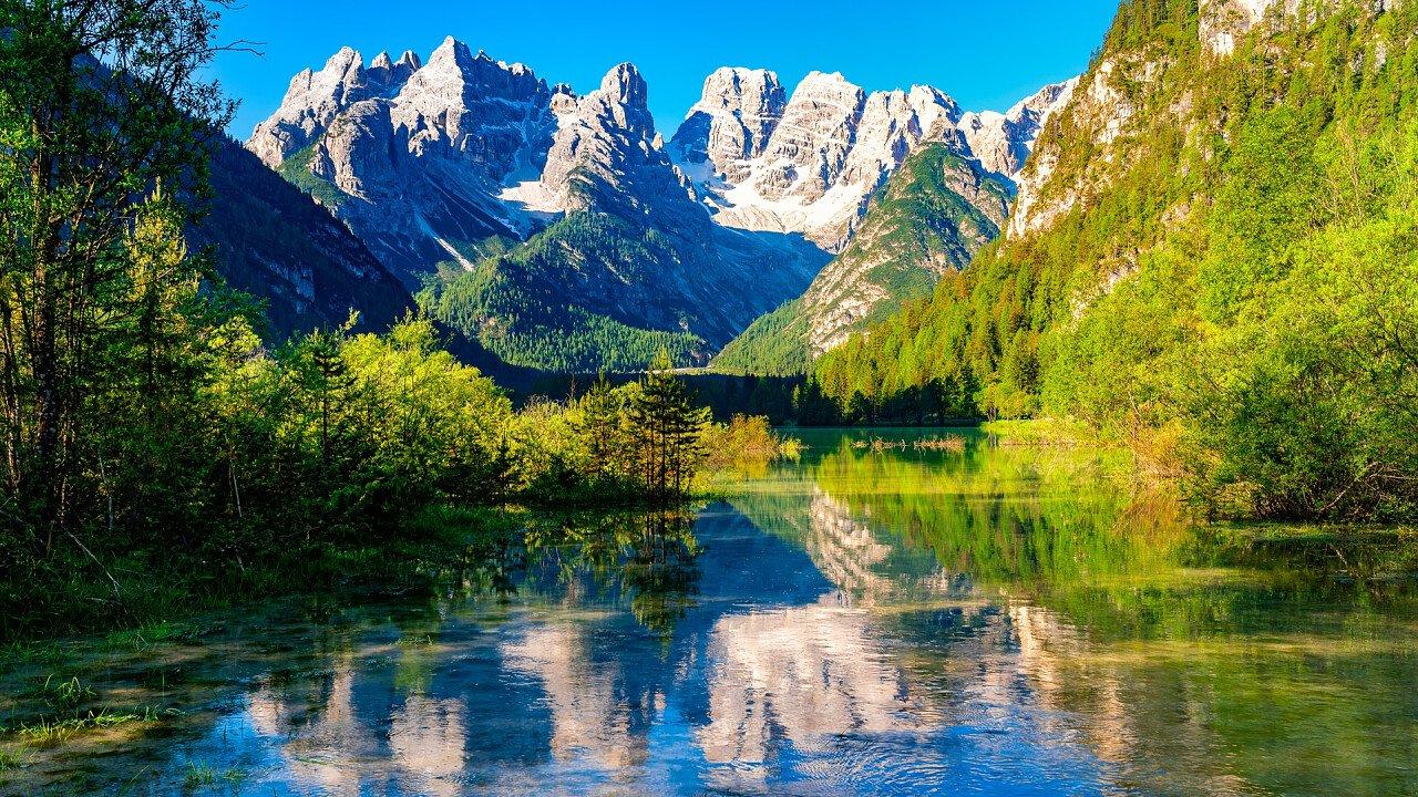 estate_lago_di_landro_dobbiaco_iStock
