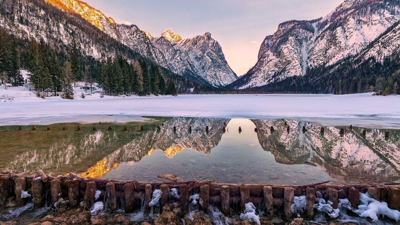 inverno_lago_dobbiaco_shutterstock