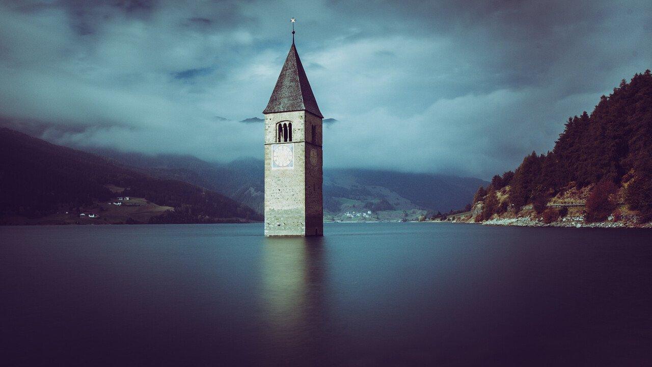 lago_ghiacciato_resia_pixabay