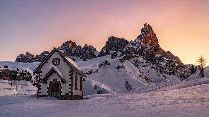 mercatini_natale_inverno_fiera_di_primiero_apt_san_martino_passo_rolle_primiero_vanoi