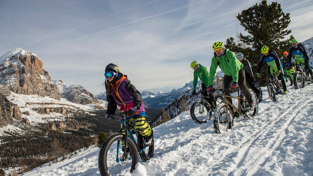 fat_bike_inverno_cortina_Giacomo_Pompanin
