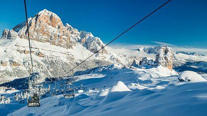 winter_seceda_st_ulrich_shutterstock