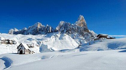 inverno_seceda_ortisei_shutterstock