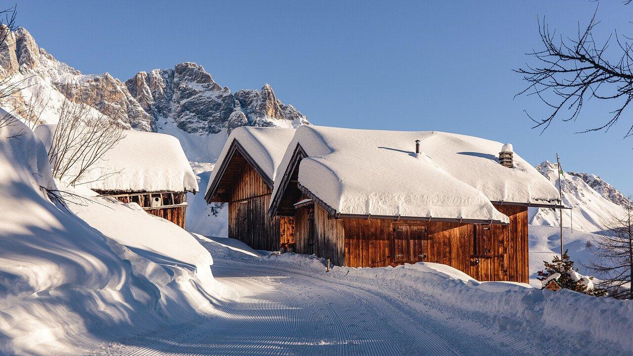 fuciade_inverno_passo_san_pellegrino_shutterstock