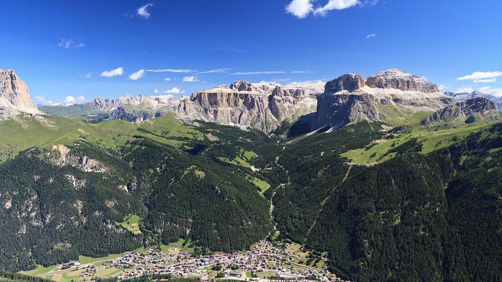 Vacanze in Trentino - cover