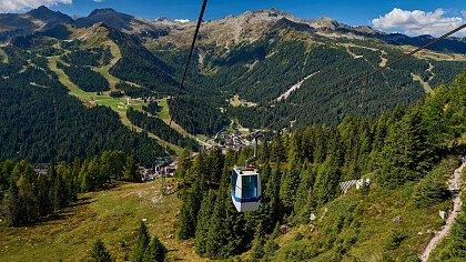 sciare_a_madonna_di_campiglio_shutterstock