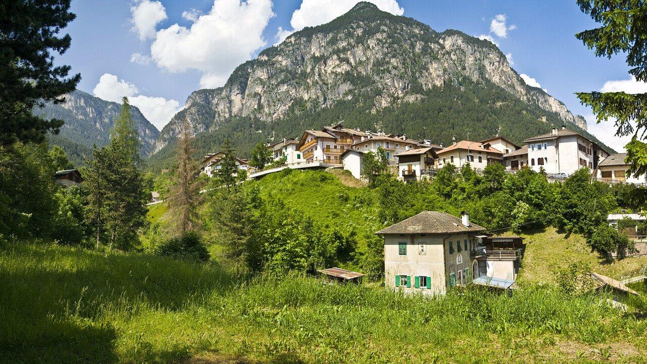 montagna_panchia_apt_val_di_fiemme_pavel