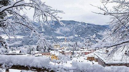 sciare_a_bellamonte_di_predazzo_shutterstock