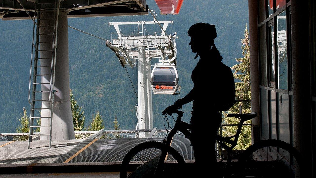 bike_impianti_di_risalita_daolasa_commezzadura_apt_val_di_sole