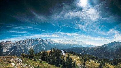 skiarea_inverno_passo_tonale_shutterstock