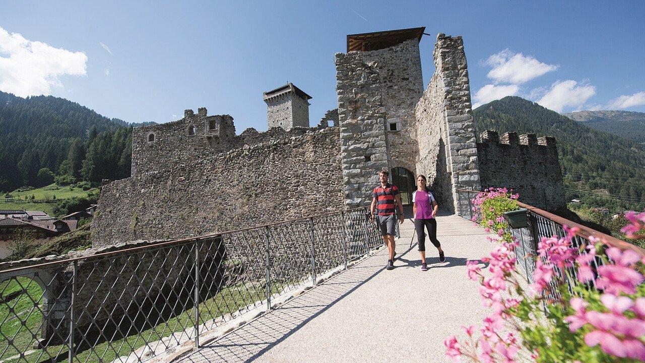 castello_san_michele_ossana_apt_val_di_sole_rotwild_02