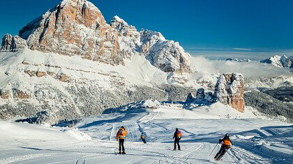 palafavera_skiarea_civetta_angela_pierdona