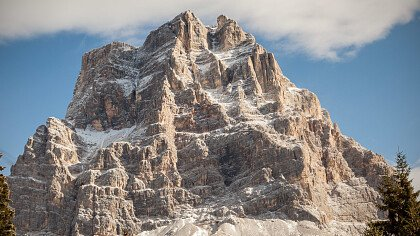 escursione_panorama_val_di_zoldo_turismo